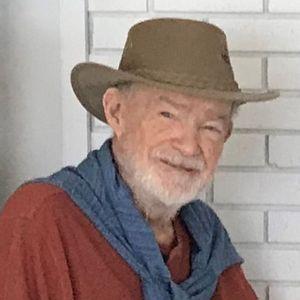 Leroy Probst