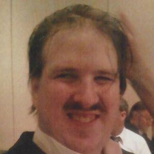 John O. Plumer, Jr. Obituary Photo