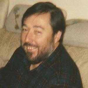 """John   E.""""Jay"""" Palmer, Jr."""