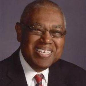 Charles Anthony Daniels