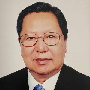 York Kue Chan