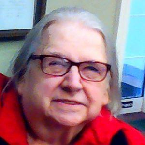 Marion C. Dolezal
