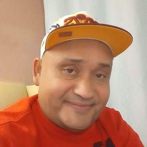 Luis Quinones Obituary Photo