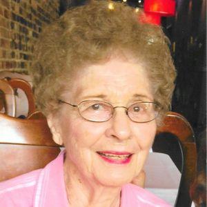 Cecilia  DeMarco  Giannobile