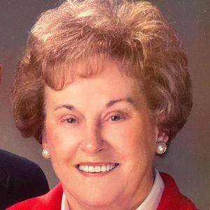 Wanda Volk
