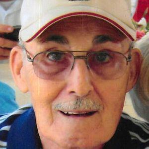 Frank O. Ratta Obituary Photo