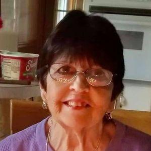 Darlene  M. 'Dee' Santora