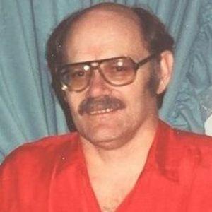 William G. Leimberger Obituary Photo