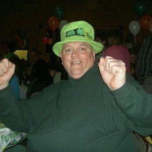 Raymond C. Moore Obituary Photo