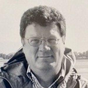 Thomas Scott Beadleston Obituary Photo
