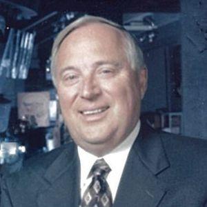 Emery W. Smith