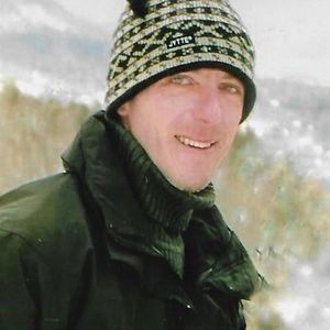 """James J. """"Gino"""" Sullivan Obituary Photo"""
