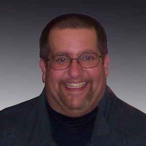 James A.  Amoroso Obituary Photo