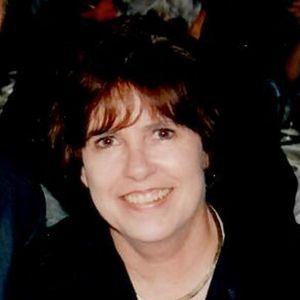 Ann Marie Sullivan Obituary Photo