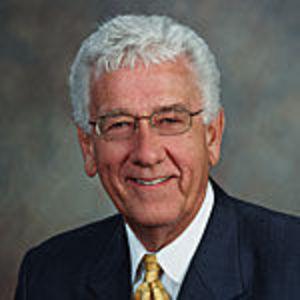 Joe Ben Tucker