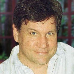 Mark Robert Poklemba