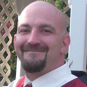 Paul E. Duplessis