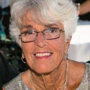 Mrs. Gail A. Romano Obituary Photo
