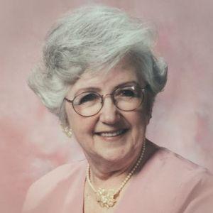 Yvonne M. Dallaire