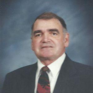 Don Martin Knight