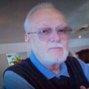 Wayne Gallentine