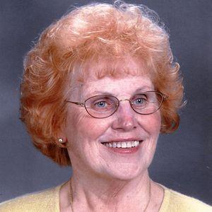 Sandra  L. Lane