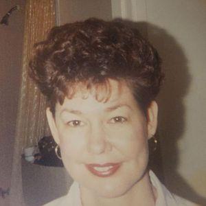 Ms. Betty  Jean  Shields