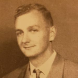Clifford H. Tilton, Jr.