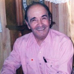 Frederick J. Rano Obituary Photo