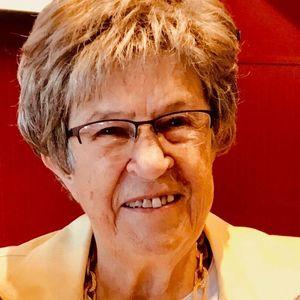 Marian Kuipers