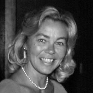 Edna M. Snow