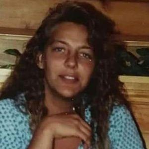 Catherine M. Leggett Obituary Photo