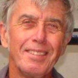 Edward  Ted Taylor