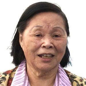 Sun Oi Chu