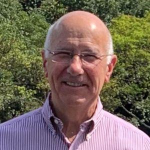 Rudy Broekhuis