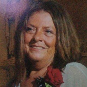 Rosemary (Butler) Billadeau Obituary Photo