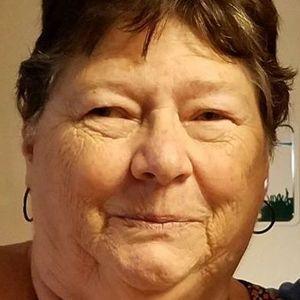 Linda Louise Congdon