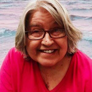 Maryann Kenneally