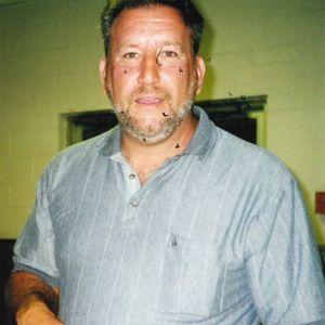 Stephen K. Sentyz Obituary Photo