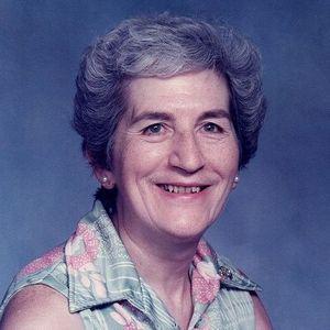 Pauline C. D'Orazio