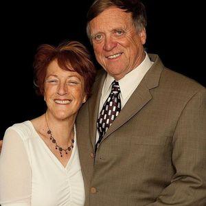 Marsha  Marie  Lyon  Obituary Photo