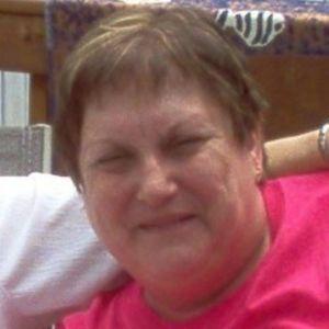 Debra Kay Smithhart
