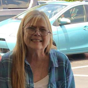 Mrs. Toni Lynn Travis