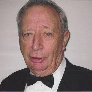 "Robert ""Bob"" Winslow Canfield Obituary Photo"