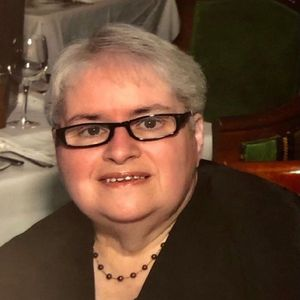 Kathleen A. (Coakley) McKetchnie Obituary Photo