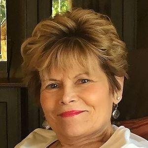Cindy Ann Demencuk