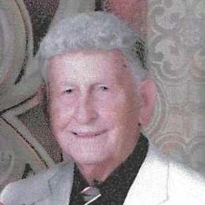 E.J. Strader