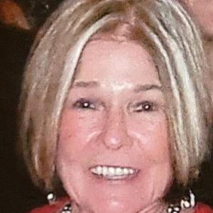 Mary Marlene Browne
