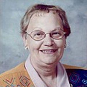Carol L. Kane
