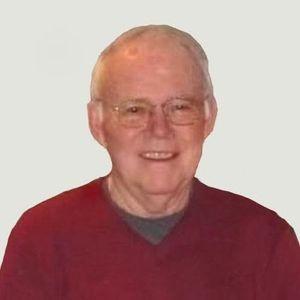 "Donald Herbert ""Don"" Farrington"